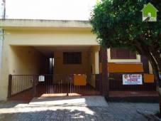 venda: Casa em Jaú/SP - Jardim Santa Terezinha