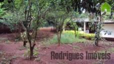 venda: Chácara, Sítio ou Fazenda em Jaú/SP - Pouso Alegre De Baixo