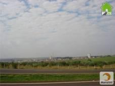 venda: Terreno em Pederneiras/SP - Sob Consulta